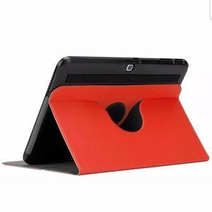 🦋3 for $25🦋Targus galaxy tab 4 case- 10 inch